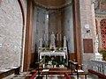 Cappella san giuseppe jesolo.jpg