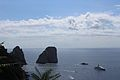 Capri farallones 07.JPG