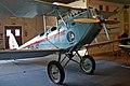 Caproni Ca100 I-GTAB FIR-9 (6437987509).jpg