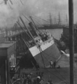 Capsized SS Columbia.png