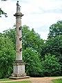 Captain Grenville's Column, Stowe - geograph.org.uk - 886632.jpg