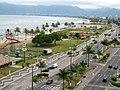 Caraguatatuba, Brazil - panoramio.jpg