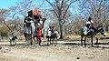 Caravane des nomades 10.jpg