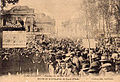 Carcassonne 26 mai 1907.jpg