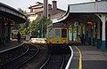 Cardiff Queen Street railway station MMB 15 121032.jpg