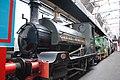 Cardiff Railway No. 5.jpg