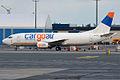 Cargo Air, LZ-CGQ, Boeing 737-3Y5 SF (16454865301).jpg