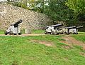 Carisbrooke Castle 2011, 17.jpg