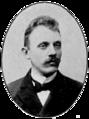 Carl Johan Nilsson - from Svenskt Porträttgalleri XX.png