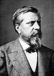 C. Th. Reiffenstein
