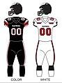 Carleton Ravens Football Uniforms.jpg