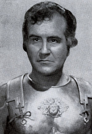 Carlo Tamberlani - Image: Carlo Tamberlani