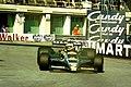Carlos Reutemann 1979 Monaco 2.jpg