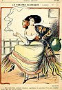 Carmen - illustration by Luc for Journal Amusant 1875.jpg