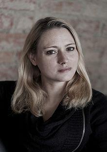 Carmen Löw.jpg