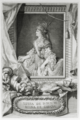 Carmona - Maria Luisa of Bourbon, Queen of Spain 2.png