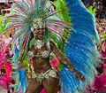 Carnaval 2014 - Rio de Janeiro (12991755343).jpg