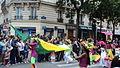 Carnaval Tropical de Paris 2014 011.jpg
