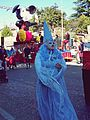 Carnevale di Vaiano 11.jpg