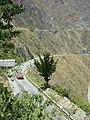 Carpapata, Peru - panoramio - Tours Centro Peru (38).jpg