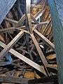 Carpentry of the grand bastion (Haut-Koenigsbourg).jpg