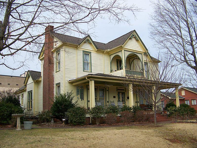 File:Carrier-McBrayer House.jpg