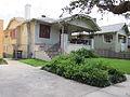 Carrollton 4500 House 4.JPG