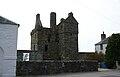 Carsluith Castle 2008.JPG