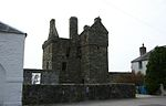 Carsluith Castle 2008.JPG