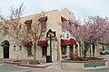 Carson City - panoramio (43).jpg