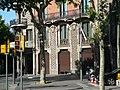 Casa Enric Batlló P1450026.jpg