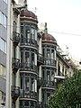 Casa Parés de Plet P1080817.jpg