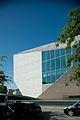 Casa da Música. (6086260914).jpg
