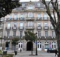 Casa de Prudencio Nandín, 13-14, 2016.JPG