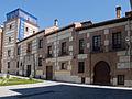 Casa de los Lujanes - 01.jpg