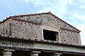 Casa del Menandro Pompeii 15.jpg