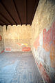 Casa dell Atrio Corinzio (Herculaneum) 04.jpg