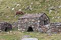 Casa tradicional no alto da Coma. Andorra 285.jpg