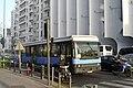 Casablancabus1.jpg