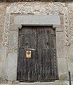 Casarrubios del Monte - Portada del palacio.jpg