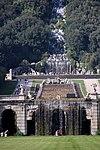 Cascadas jardín Caserta 42.jpg