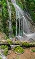 Cascade de Saunhac 16.jpg