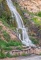 Cascade de la Roque 14.jpg