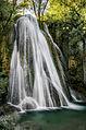 Cascade petrifiante (8844683741).jpg