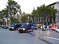 Cases Rocamora - manifestació proavortament P1210951.jpg