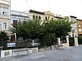 Cases del carrer Sant Pau P1210803.jpg