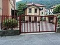 Casettino - panoramio.jpg