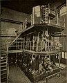 Cassier's magazine (1911) (14763642775).jpg