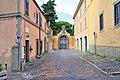 Castel Gandolfo 2014 by-RaBoe 009.jpg