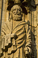Castelló d'Empúries, Església de Santa Maria PM 28318.jpg